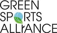 Ecosafe Green | Zero waste - Green Sports Alliance