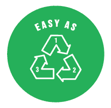 EcoSafe Zero Waste Solutions