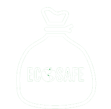 Ecosafe Green | Zero waste