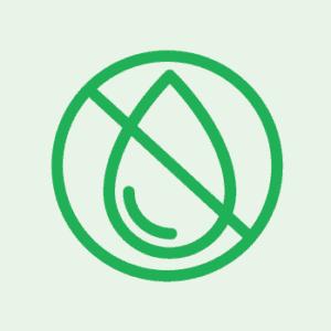 Ecosafe | Zero waste